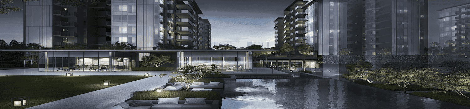 forett-at-bukit-timah-pool-view-singapore
